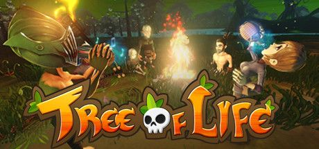 Tree of Life cd steam key günstig