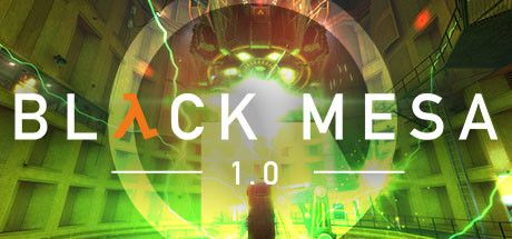 Black Mesa cd steam key günstig
