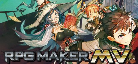 RPG Maker MV cd steam key günstig