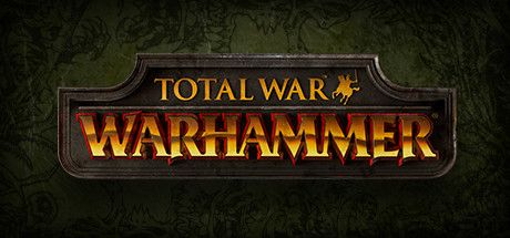 Total War: WARHAMMER cd steam key günstig