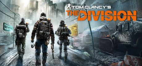 Tom Clancy's The Division™ cd steam key günstig