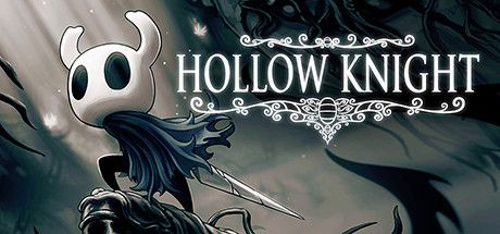 Hollow Knight cd steam key günstig