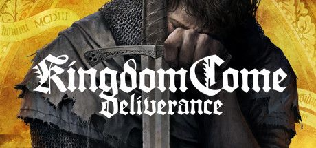 Kingdom Come: Deliverance cd steam key günstig