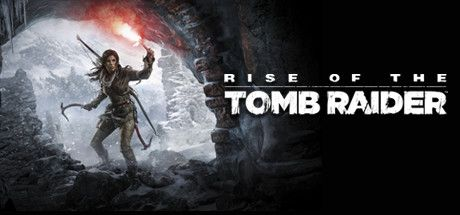 Rise of the Tomb Raider™ cd steam key günstig
