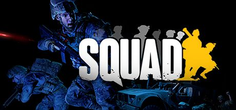 Squad cd steam key günstig