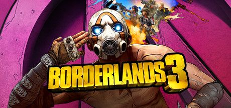Borderlands 3 cd steam key günstig