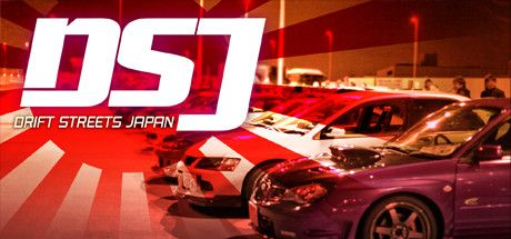Drift Streets Japan cd steam key günstig