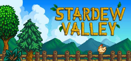 Stardew Valley cd steam key günstig