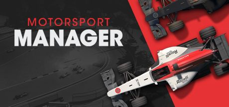 Motorsport Manager cd steam key günstig