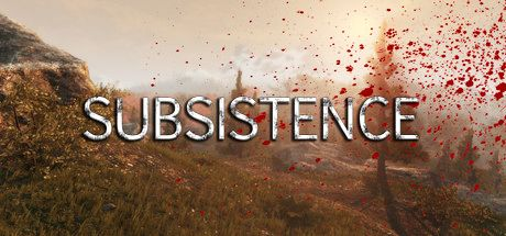 Subsistence cd steam key günstig
