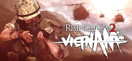 Rising Storm 2: Vietnam cd steam key günstig