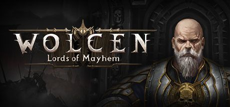 Wolcen: Lords of Mayhem cd steam key günstig