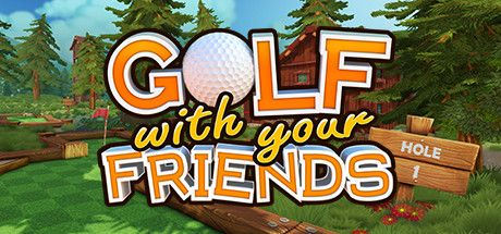 Golf With Your Friends cd steam key günstig