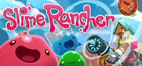 Slime Rancher cd steam key günstig