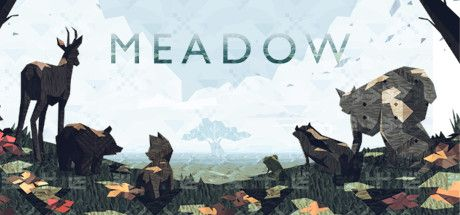 Meadow cd steam key günstig