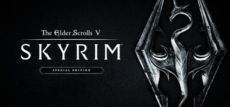 The Elder Scrolls V: Skyrim Special Edition cd steam key günstig