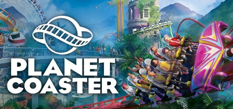 Planet Coaster cd steam key günstig