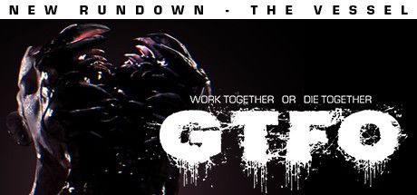 GTFO cd steam key günstig