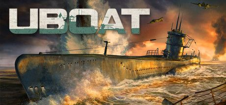 UBOAT cd steam key günstig