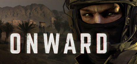 Onward cd steam key günstig