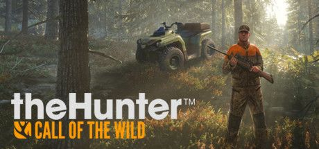 theHunter: Call of the Wild™ cd steam key günstig
