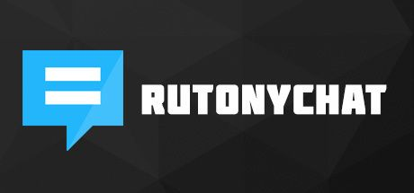 RutonyChat cd steam key günstig