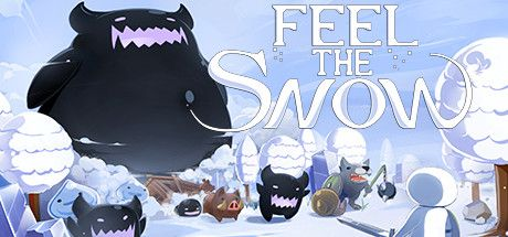 Feel The Snow cd steam key günstig