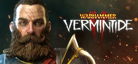 Warhammer: Vermintide 2 cd steam key günstig