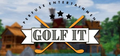 Golf It! cd steam key günstig