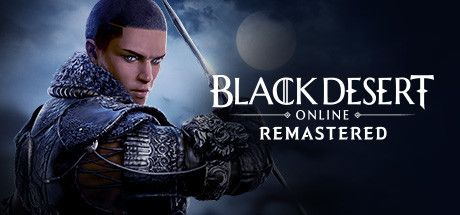 Black Desert Online cd steam key günstig