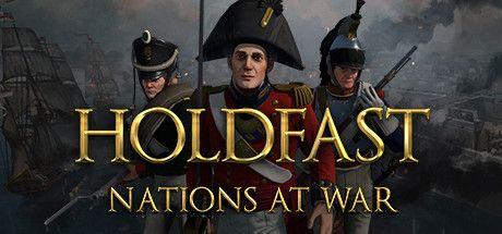 Holdfast: Nations At War cd steam key günstig
