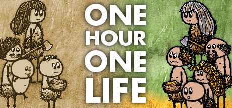 One Hour One Life cd steam key günstig