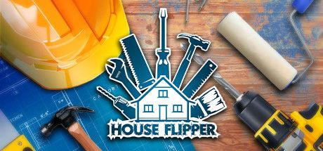 House Flipper cd steam key günstig