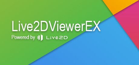 Live2DViewerEX cd steam key günstig