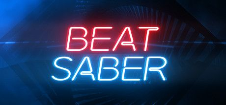 Beat Saber cd steam key günstig