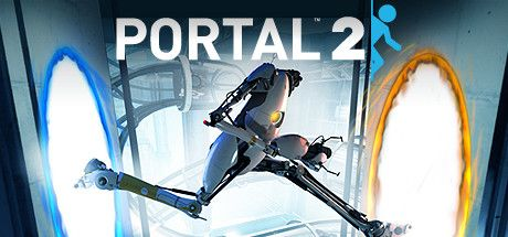 Portal 2 cd steam key günstig