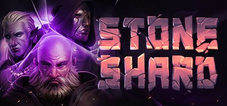 Stoneshard cd steam key günstig