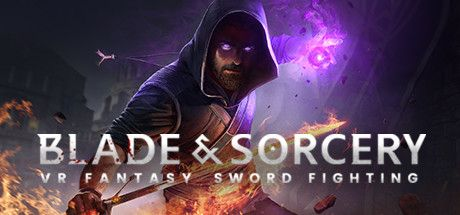 Blade and Sorcery cd steam key günstig