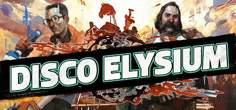 Disco Elysium cd steam key günstig