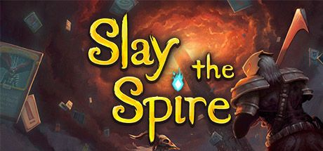 Slay the Spire cd steam key günstig