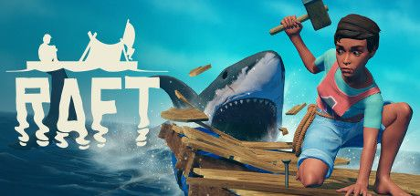 Raft cd steam key günstig