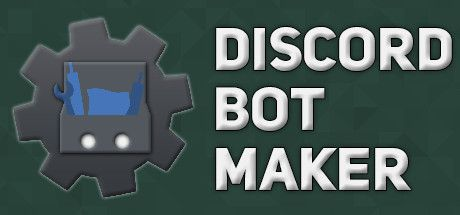 Discord Bot Maker cd steam key günstig