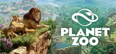 Planet Zoo cd steam key günstig
