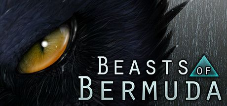Beasts of Bermuda cd steam key günstig