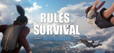 Rules Of Survival cd steam key günstig