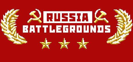 RUSSIA BATTLEGROUNDS cd steam key günstig