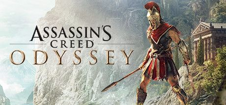 Assassin's Creed® Odyssey cd steam key günstig