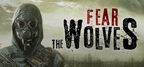 Fear The Wolves cd steam key günstig
