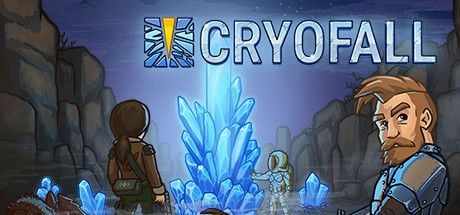 CryoFall cd steam key günstig