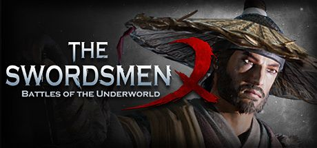 武侠乂 The Swordsmen X cd steam key günstig
